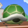 green_shell.jpg