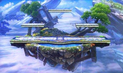 Super Smash Bros  - Wrestling Forum: WWE, AEW, New Japan, Indy