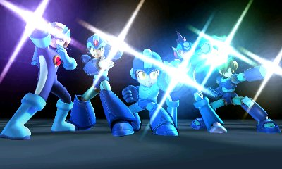 super smash bros for nintendo 3ds amp wii u characters