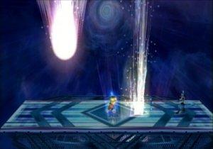 Super Smash Bros Brawl - Lucas