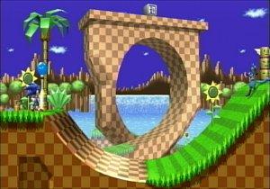 Super Smash Bros Brawl Music - Emerald Hill Zone - YouTube