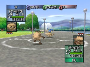 pokemon colosseum 2 rom