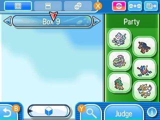 Pokémon Storage System - Bulbapedia, the community …