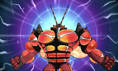 [Image: buzzwole-ow.jpg]
