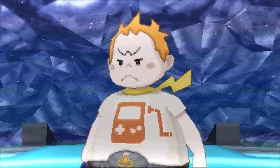 pokémon sun moon elite four