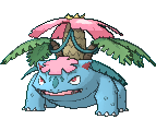 Qual seu pokemon inicial favorito? 003-m