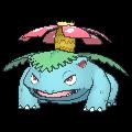 ► Proposition de build pour les Pokémon de location 003
