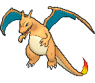► Proposition de build pour les Pokémon de location 006