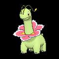 ► Proposition de build pour les Pokémon de location 154