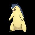 ► Proposition de build pour les Pokémon de location 157
