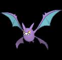 ► Proposition de build pour les Pokémon de location 169