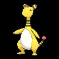 ► Proposition de build pour les Pokémon de location 181