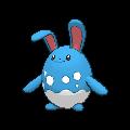 ► Proposition de build pour les Pokémon de location 184