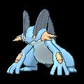 ► Proposition de build pour les Pokémon de location 260