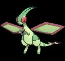 ► Proposition de build pour les Pokémon de location 330