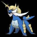 ► Proposition de build pour les Pokémon de location 503