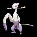 ► Proposition de build pour les Pokémon de location 620