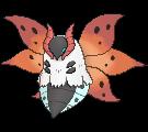 [POKÉMON] TOP 5 - Pokémons tipo Fire 637