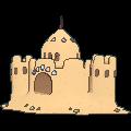 ► Proposition de build pour les Pokémon de location 770