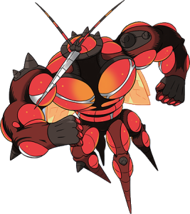 [Solène et Neffy] L'Assaut des Pokémon Légendaires Ub02expansion