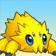 Copa Hoenn - Terceira Fase: Luta C9 595