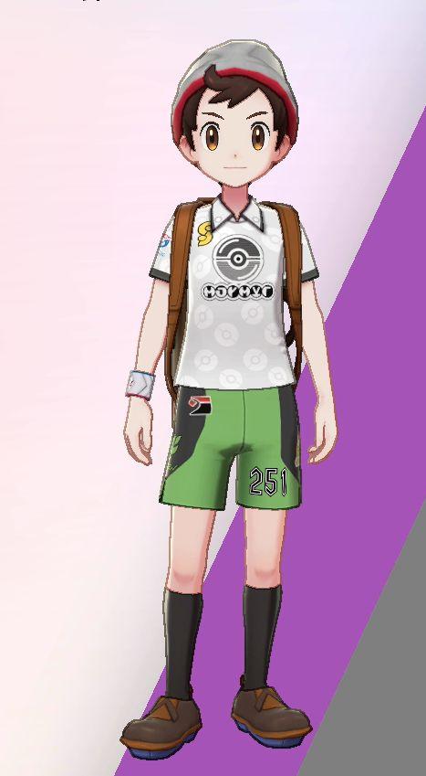 [Image: sporttopnormaltype.jpg]
