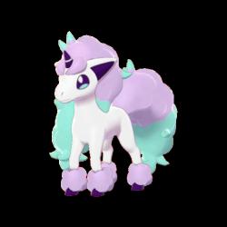 Ponyta 077 Serebii Net Pokedex