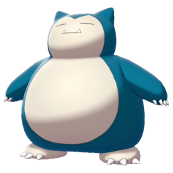 Image result for pokemon sword snorlax