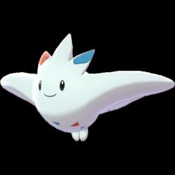 Image result for togekiss Pokemon VGC Regional Championships