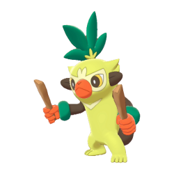 Grookey 810 Serebii Net Pokedex Pokédex info for grookey for pokémon sword & shield with grookey's stats, abilities, moves, and if you'd like to quickly jump to a section to find out more information about grookey, you can use the. grookey 810 serebii net pokedex