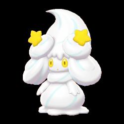 Salted Cream