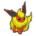 Pokémon Talk #38: Flareon Has No Moves - YouTube