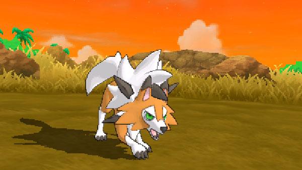 Junichi Masuda talks about the future for Pokémon on