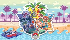 Pokémon 2016 World Championships