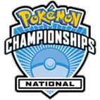 Pokémon Video Game Championships 2016 - US National Championships