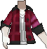 plaidshirtcombored.png
