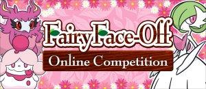 Prochaine compétition en ligne du PGL : Coupe Fée Fairygarden