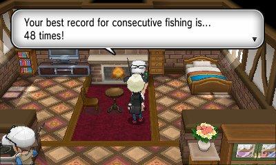 Chain Fishing - Rare P...