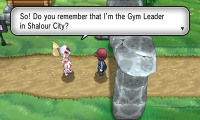 The Pokemon X and Y Thread: 8/10 Gamespot (Total Number of ...