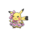 pokemon brike broze how to get a female evvee