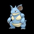 Top ten of my faverite pokemon by Shadow-corees on DeviantArt