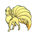 how to get ninetales in pokemon omega ruby