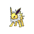 jolteon 135 serebiinet pok233dex