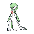 Pokémon GO Gardevoir stats and Max CP