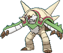http://www.serebii.net/xy/pokemon/652.png