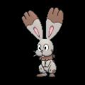 pokemon sexta generacion