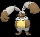https://www.serebii.net/xy/pokemon/660.png