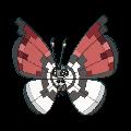 [Regras/Guias] Pokémons e Habilidades Pokémons 666-pb