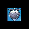 pokemons de kalos nao evoluidos e os raros 703