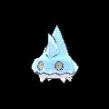 pokemons de kalos nao evoluidos e os raros 712